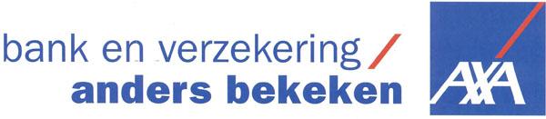 Axa (Van den Bergh - Van Aken)