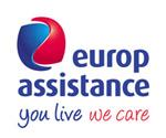 Europe Assistance (Van den Bergh - Van Aken)